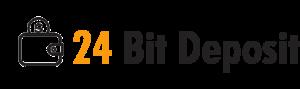 24 Bit Deposit
